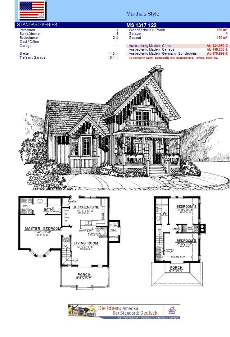 amerikanische huser inneneinrichtung wohndesign und m bel ideen. Black Bedroom Furniture Sets. Home Design Ideas